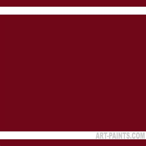 maltise maroon solid airbrush spray paints sg106 maltise maroon paint maltise maroon color