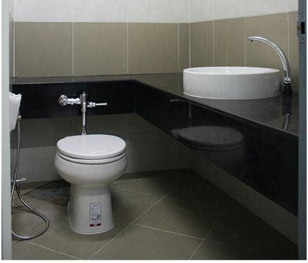 new bath credit หอพ กน กศ กษามหาว ทยาล ยเทคโนโลย พระจอมเกล าธนบ ร