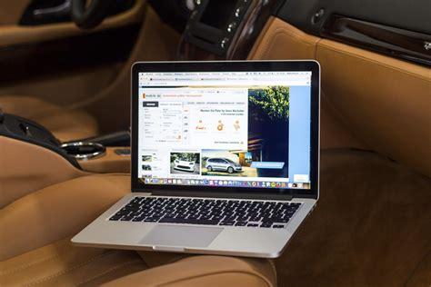 auto mobili de mobile de je zou bijna in duitsland gaan wonen auto