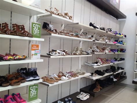 kid shoe store betts in maribyrnong melbourne vic shoe stores