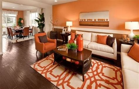 decorating a new home smart ways to decorate your home
