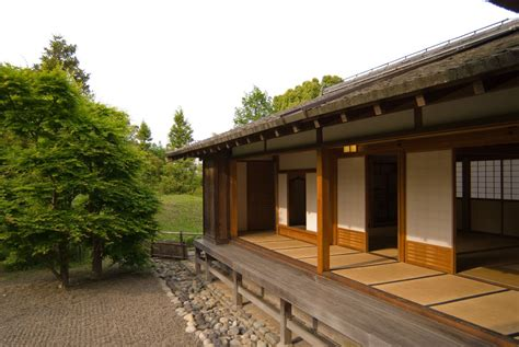 japanese inspired homes japanese style home home design