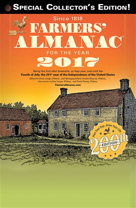 farmers almanac florida 2016 17 winter weather forecast farmers almanac