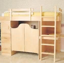 Design Your Own Bunk Bed Bunk Beds For Rooms