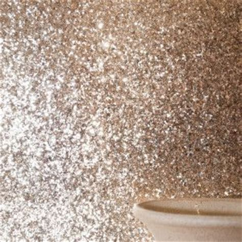 glitter wallpaper deals 25 best ideas about grey glitter wallpaper on pinterest