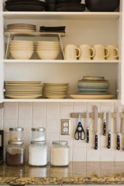 How To Organize Your Kitchen Cabinets And Drawers Fresh Juniper Week 2 Results Organized Home Challenge Kitchen Drawers Kitchen Cabinet