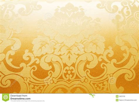 abstract pattern fabric abstract floral fabric pattern royalty free stock photo