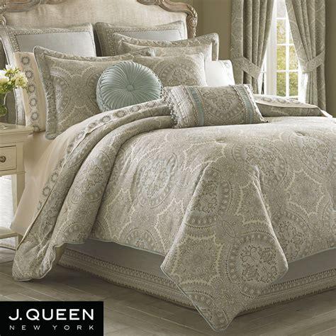 j queen comforters colette comforter bedding by j queen new york