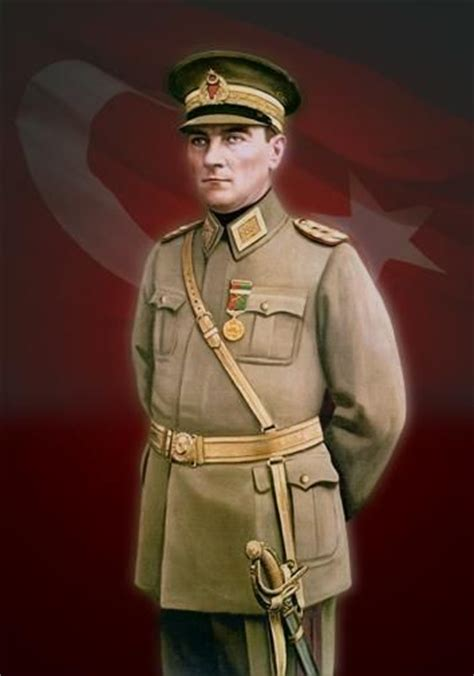 ottoman general turkish army 1930s and army on pinterest