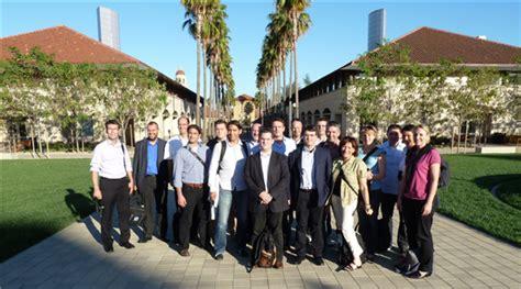 Mba Human Resources Stanford by Lernen Karriere Im Gesundheitswesen Johner Institut