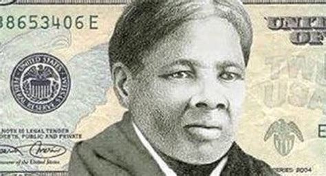 short biography harriet tubman former slave harriet tubman to replace president jackson