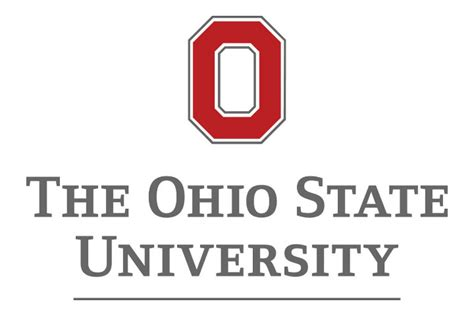 Osu Mba Program Cost by Ohio State President Proposes Freezing Tuition Room And