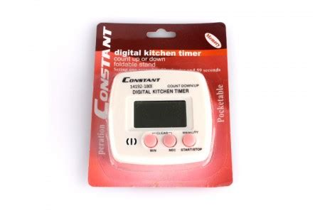 Timer Hx102 Digital Untuk Masak 1 jual timer masak digital digital kitchen time dapur alat
