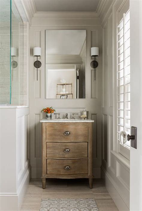 bathroom vanities ma georgianadesign powder vanities and dresser vanity