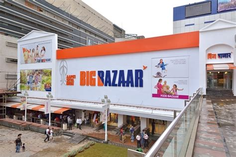 big bazaar home decor big bazaar home decor 28 images