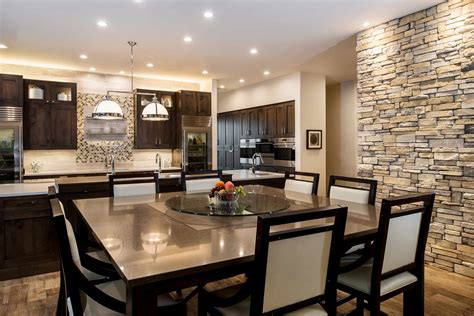 kitchen ideas tulsa tulsa interior designers how much does it cost to frame a
