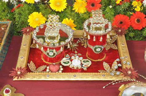 about decoration tray decoration chittara