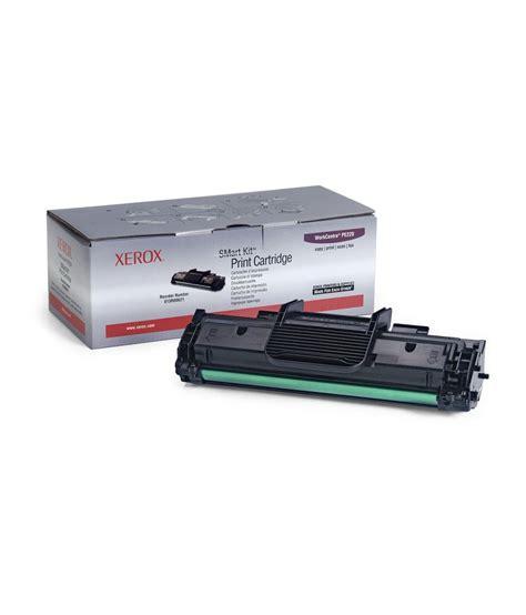 Toner Xerox Pe220 xerox toner cartridge for xerox pe220 buy xerox toner cartridge for xerox pe220 at low