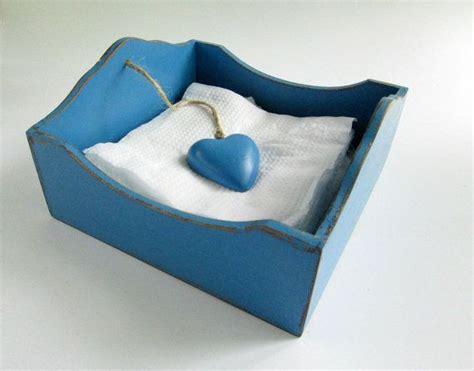pattern for fabric napkin holder 198 best images about clever craft inspiration on