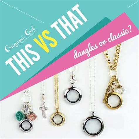 Earing Owl Ready 1000 images about origami owl treasures for you on keepsakes host a and