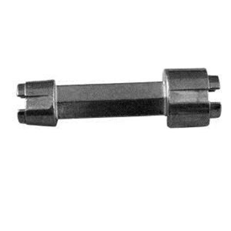bathtub drain tool brasscraft tub drain removal tool bathtub drains