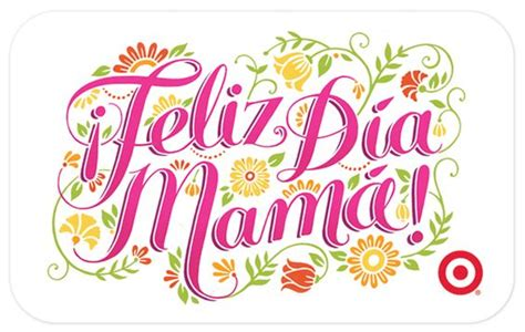feliz d 237 a on pinterest frases mother s day and feliz d 237 a mam 17 best images about mam 225 on