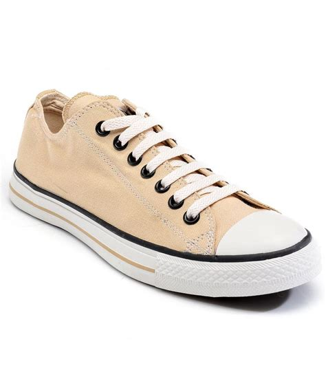 where to buy sneakers converse sneakers buy offerzone co uk