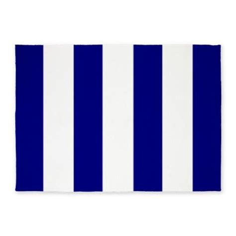 Cafepress Rug Reviews by 78 Best Images About Navy And White Striped Rug On