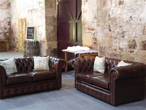 chesterfield sofa hire chesterfield sofa chairman hire
