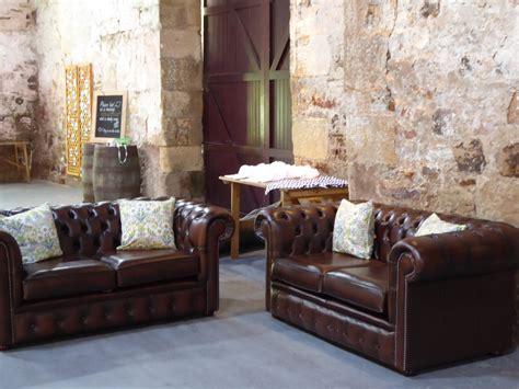 chesterfield sofa hire chesterfield sofa chairman hire