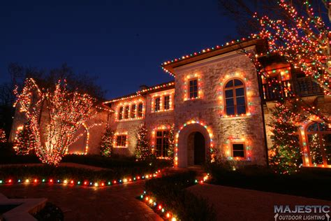 Southlake Christmas Lights Decoratingspecial Com Southlake Lights
