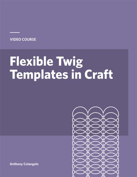 twig templates best template setup for twig and craft cms mijingo
