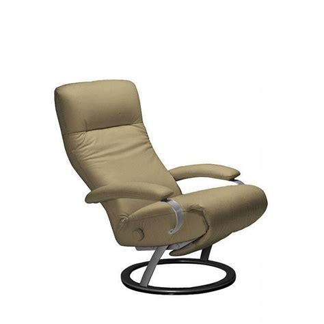lafer kiri recliner lafer recliners usa best reviews full service