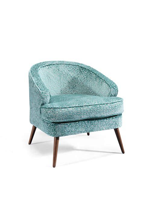 chaise de bureau haut de gamme fauteuils chaises bureaux haut de gamme