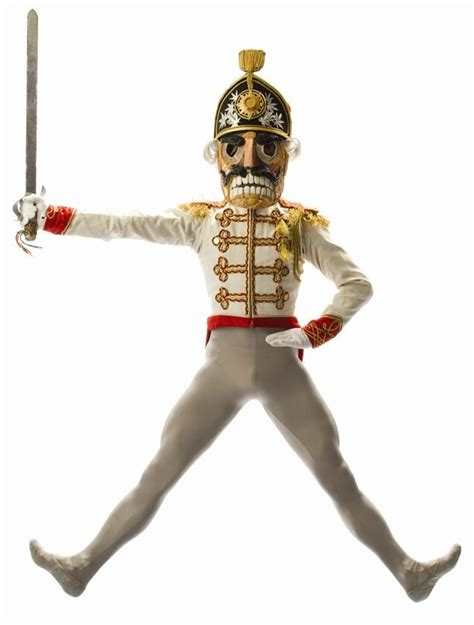 220 best nutcracker images on pinterest costume ideas