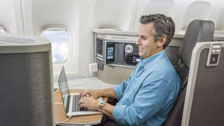 wi fi and connectivity travel experience american airlines during your flight travel information american airlines