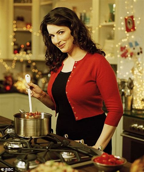 a busy cooks nigella s pasta with spinach and feta
