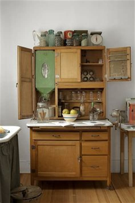 1000 images about vintage hoosier cabinets kitchen 1000 images about vintage hoosier kitchen cabinets on