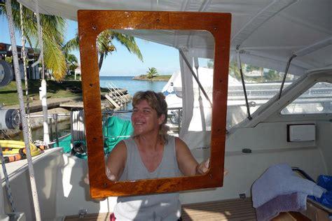 Lackieren In Der Sonne by 2009 03 Fiji Teil 2