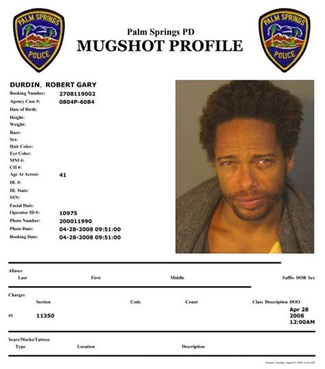 Gary Dourdan Criminal Record 155 Best Mugshots Images On Basketball Players And