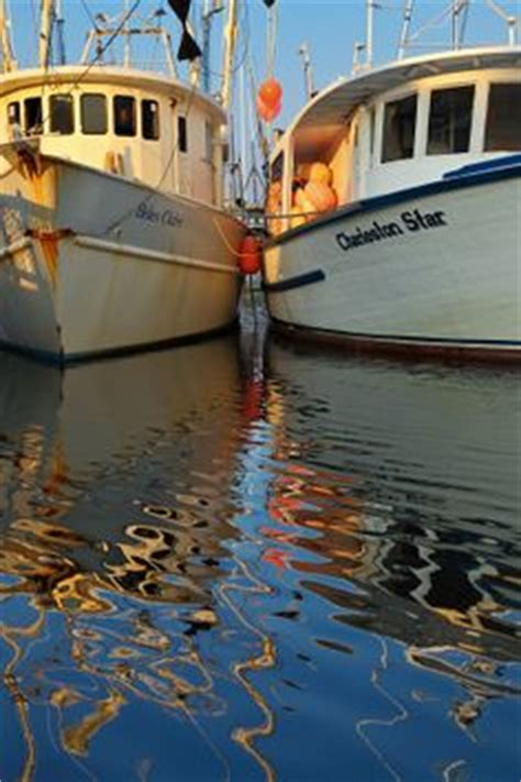 shrimp boat tour hilton head sc the 10 best islands in the u s nice places and hilton