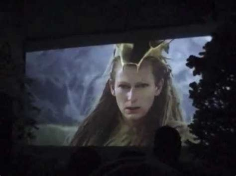 Disney The The Witch And The Wardrobe by Narnia The Of The The Witch And The Wardrobe