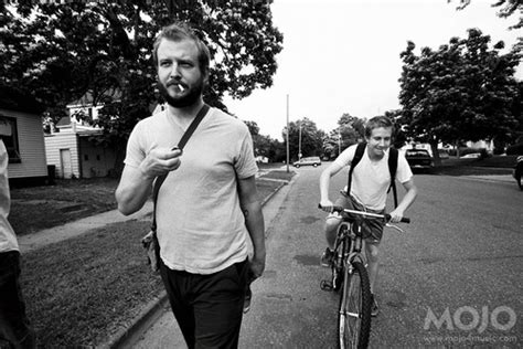 bon iver fan club bon iver wallpaper 2017 2018 best cars reviews