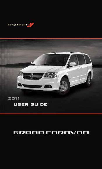 2011 dodge grand caravan workshop manual free downloads free 2008 dodge grand caravan service