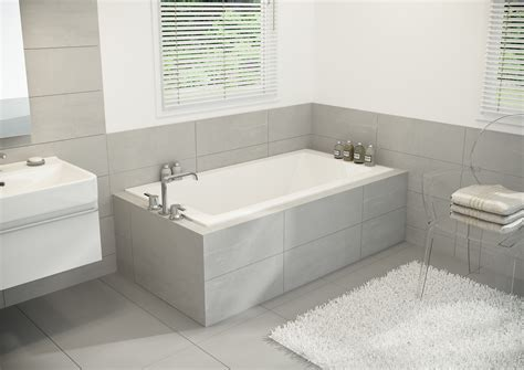 Mirolin Bathtub Reviews by Mirolin Bathtubs Marvelousnye