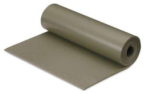 Dielectric Mat by Insulated Matting Dielectric Carpets Electrical Safety