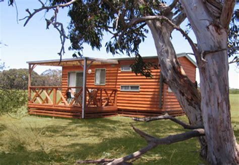 Kangaroo Cottage by Seal Bay Cottages Updated 2017 Cottage Reviews Price