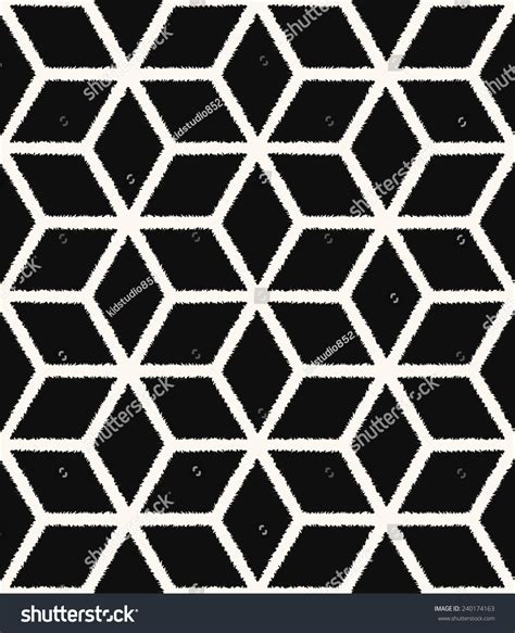 black and white mesh pattern seamless black and white mesh scribble textured pattern