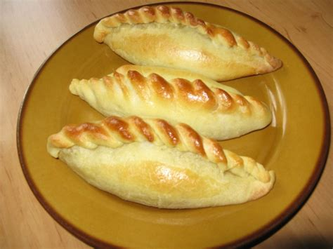 Recipes For Main Dishes - kibinai wikipedia