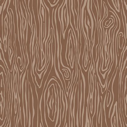 pattern vector illustrator wood wood grain clipart clipground